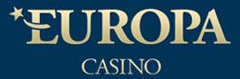 Europa Mobile Casino