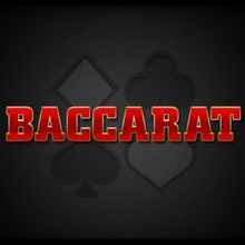 Free Baccarat - Play the Game without paying a Cent