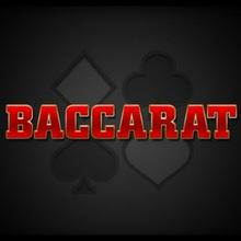 Freie Baccarat - Spielen Sie das Spiel, ohne zu zahlen einen Cent