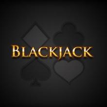 Spielen Sie Gratis-Blackjack Online - Testen Sie die Regeln