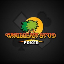 Play Free Caribbean Stud Poker Game - Play the Game Today!