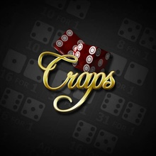 Free Craps - Practice Playing the Game at CasinoToplists