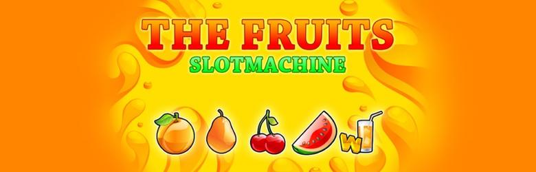 Play fruit slots free online is online poker legal in oregon