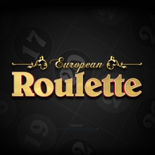 Free Roulette Game - Give it a Go!