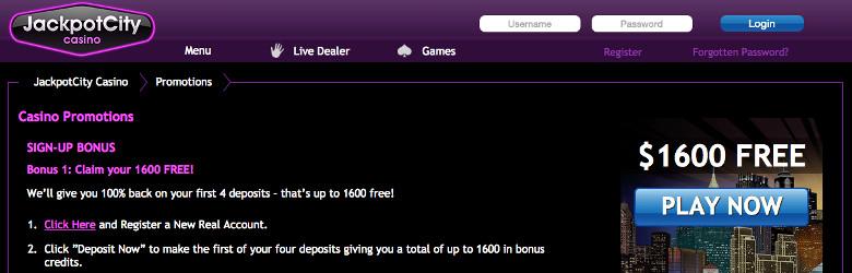 Casino Games Wikipedia