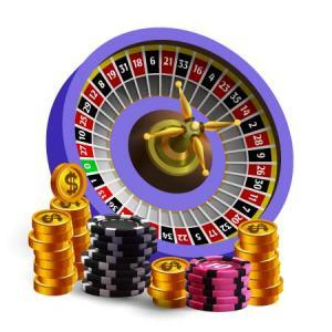 Sports betting travel sites para ganhar bitcoins mining