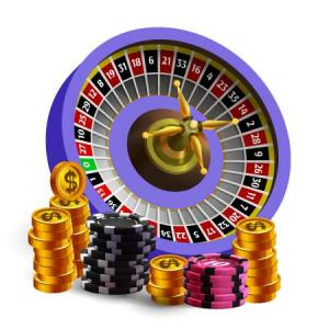 Online Casino Casinotoplists