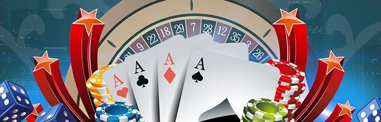 Top casino online sites roue de la chance casino deauville