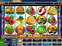 bonus features slots online strategy