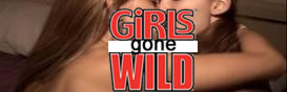 Steve Wynn Helps Bankrupt Girls Gone Wild
