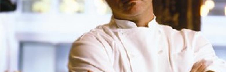 Best Celebrity Chef Restaurants in Vegas