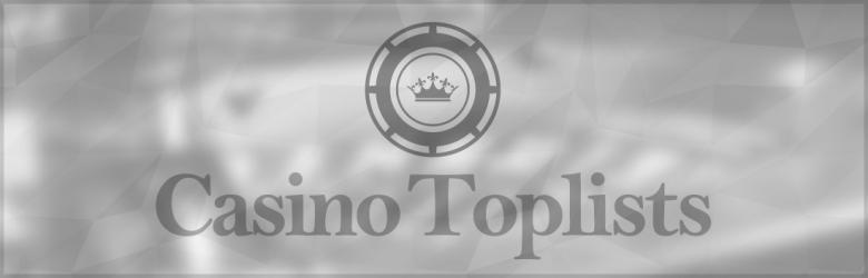 Casinos Around the World - Vital Statistics