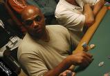 Top Five Celebrity Gambling Binges