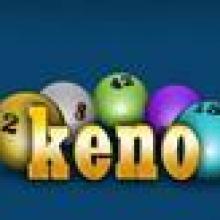 Gratis Keno Spiel - Spiel ohne einen Cent