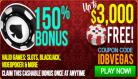 Casinolistings