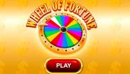 freecasinogameswheeloffortune