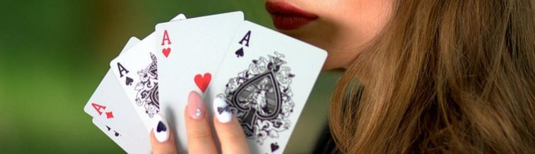 online casino games lady luck3