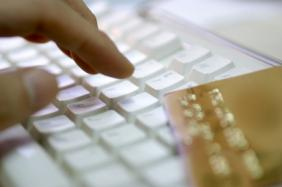 online casino payment option