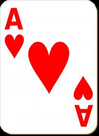 three card monte2