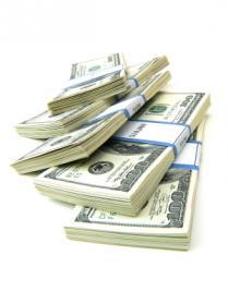 high roller cash