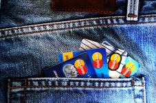 online casino payment options credit cards