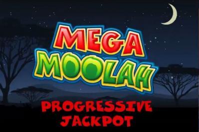 Microgaming Progressive Jackpots