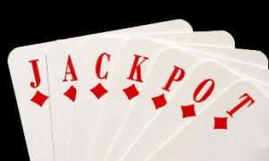 caribbean stud rules how to play caribbean stud progressive jackpot