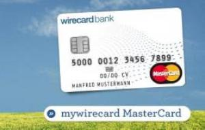 wirecard casinos