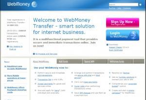webmoneycasino