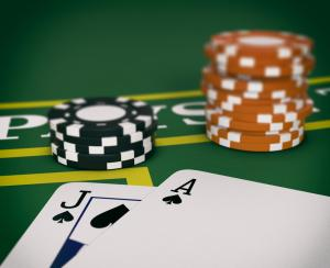 advanced blackjack strategy