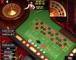 best online casino promotion