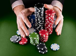 mobile casino bonus codes