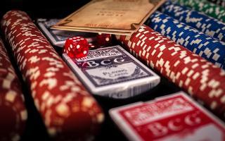 No download casino gambling flash online casino free game