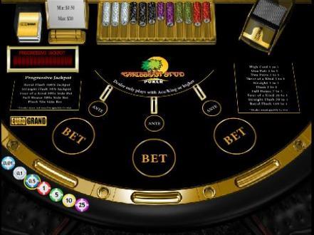 Free stud poker gambling sites hinkley minnesota casino
