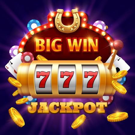 Free Online Progressive Slot Machines