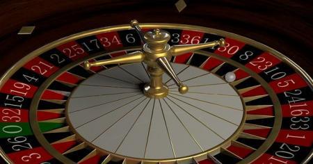 online casinos india