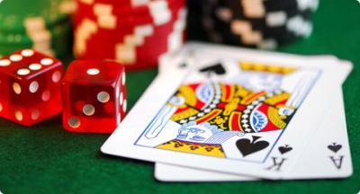 biggest blackjack bet