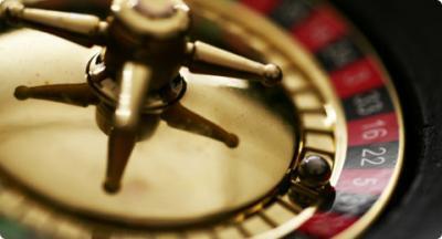 online casinos that accept bank wire