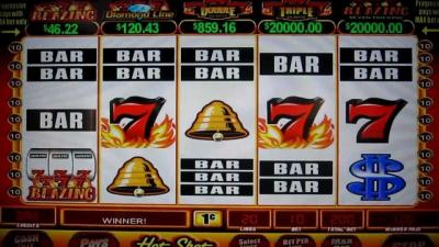 Vegas Slots Galaxy Free 777 Vegas Casino Slot Machines