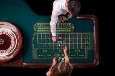 live roulette2
