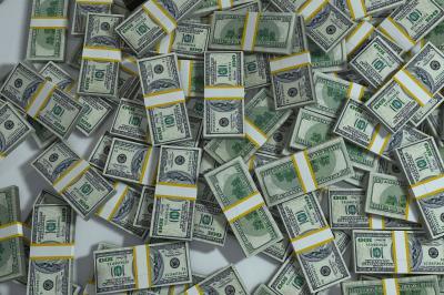 online video poker winning the jackpot