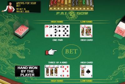 slotica casino slots on facebook