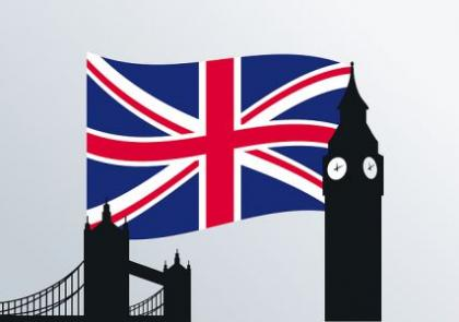 uk online casinos flag