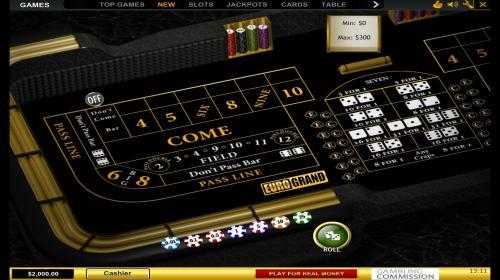 Casino aurora dei principi boncompagni ludovisi