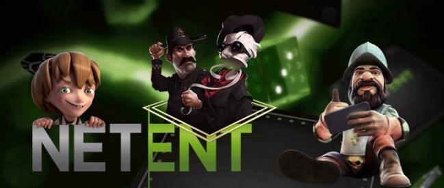 NetEnt3