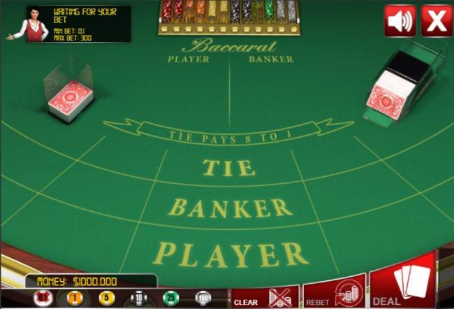 casino games free slot machine