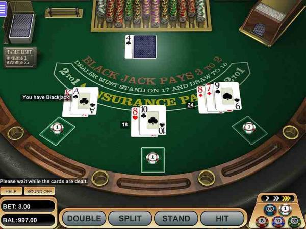 Is it gambling or a game Simulated gambling games