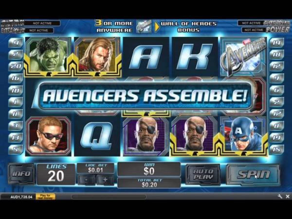 avengersslot