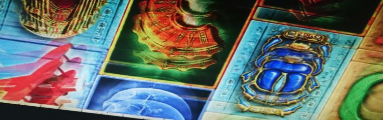 cryptologic casino review