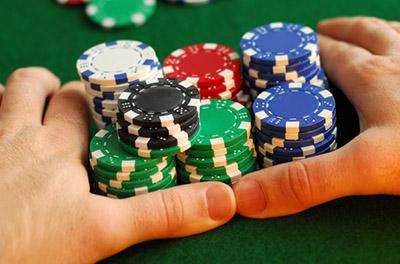 bankwire casinos